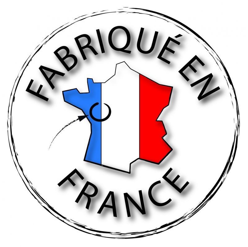 canape-fabrique-france-aubenas-ardeche-privas-ruoms