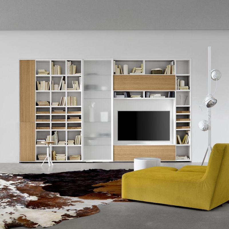 composable-tv-ligne-roset-aubenas-privas-ruoms-ardeche-07