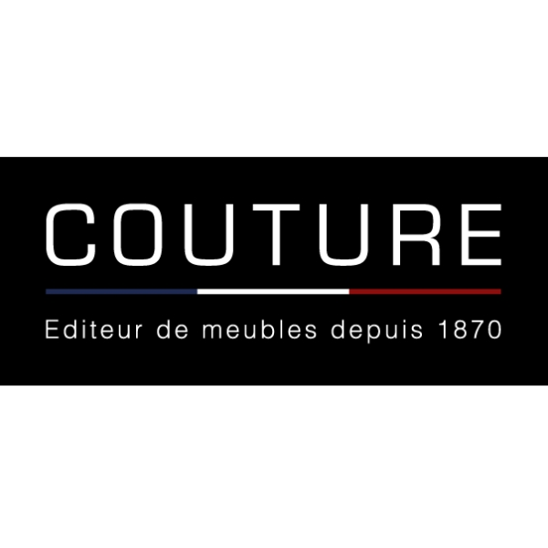 Meubles Couture