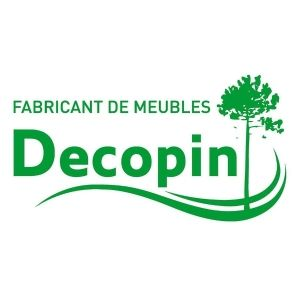 Decopin meuble