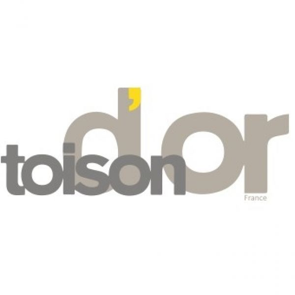 Toison d'or