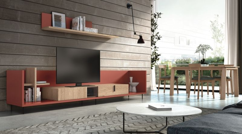 meuble-tv-sur-mesure-composable-ardeche