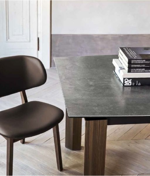 revendeur-table-ceramique-calligaris-aubenas