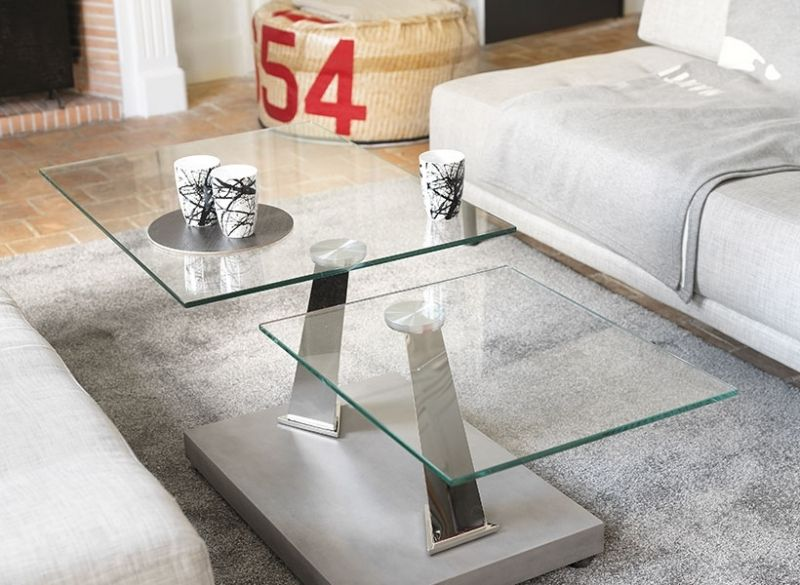 Table Aubenas Basse Magasin De Qualité Tables Salon Ardeche uTOXZlwkiP